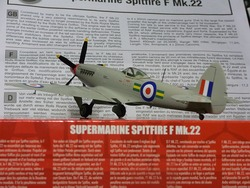spitfire21_22_05b4_