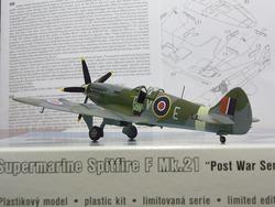 spitfire21_22_05e1_