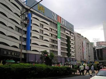 ikebukuro2[1]