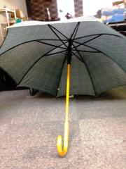 350円傘
