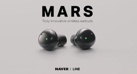 line-mars