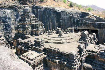 寺院消滅2