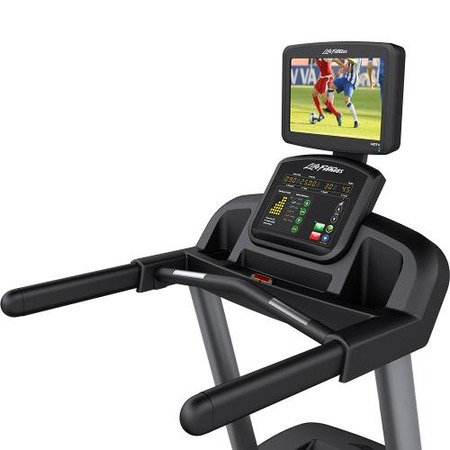ActivateSeries-Treadmill-Detail-AttachableTV-L