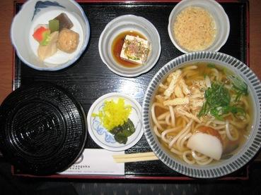 醍醐三宝院18