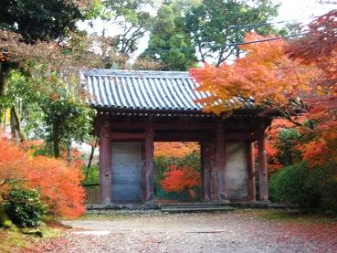 醍醐三宝院4