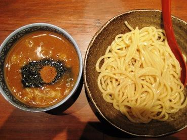 三田製麺所5