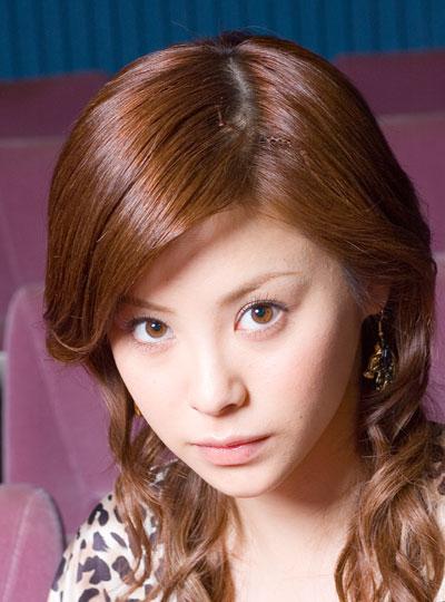 20130131_takahashi_32