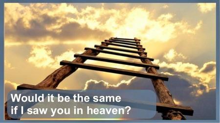 tears-in-heaven-3-638