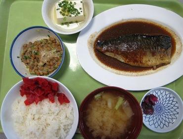 税関食堂36