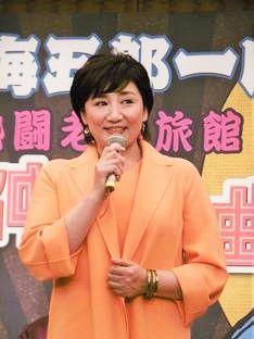 news_thumb_matsushitayuki