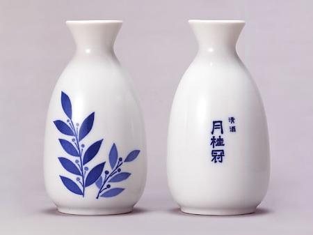 sake09_00