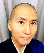 ph_sasaki01
