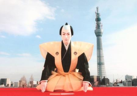 110714_kabuki_01