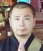 ph_yokoyama01