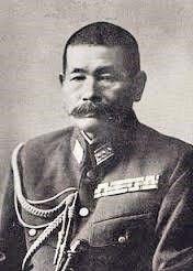 田中司令官