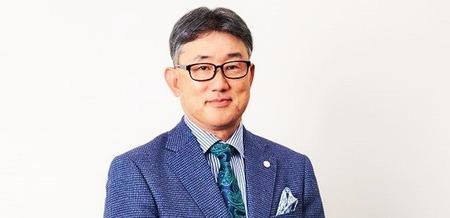 2015_CEO