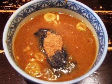 三田製麺所24