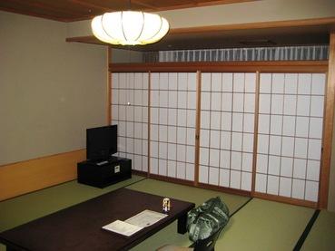 税関食堂2