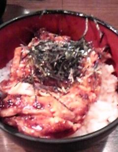 Ryoma3