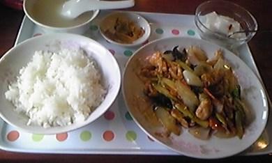 桂林菜館5