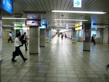 札幌本舗1