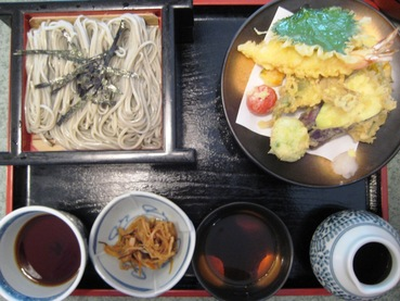 小嶋屋総本店5