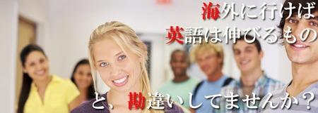 image_header3