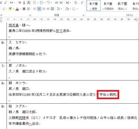 batu家家系図 (1)