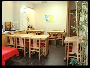 田口屋菓子舗
