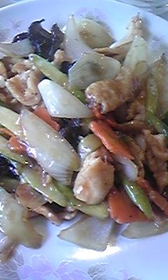 桂林菜館6
