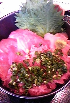 魚菜はざま5