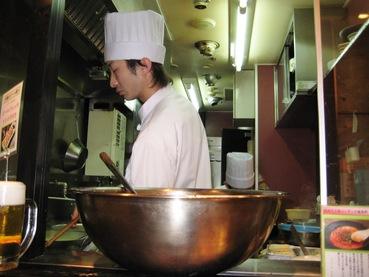想吃坦々麺3