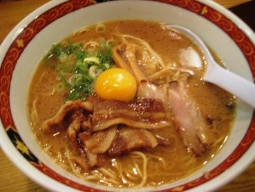 驛麺通り3
