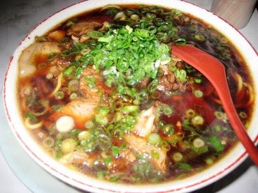 新福菜館3