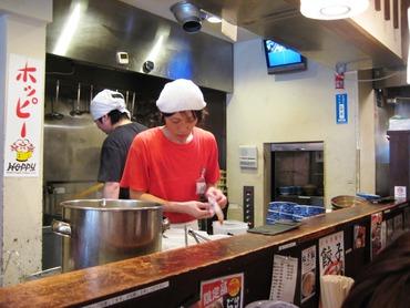 三田製麺所23