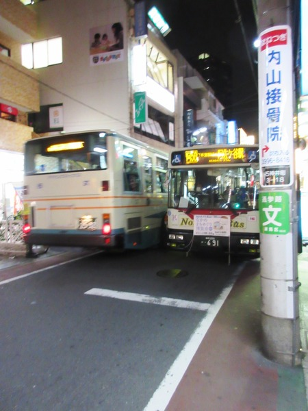 IMG_3395 (0)