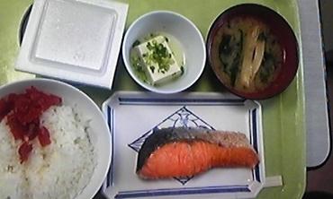 東京税関3