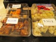 サカガミ大泉店6