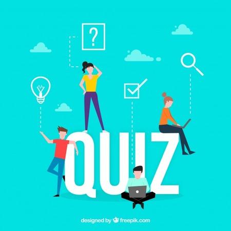 quiz-word-concept_23-2147844150