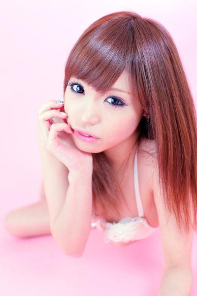 misa_s_0223