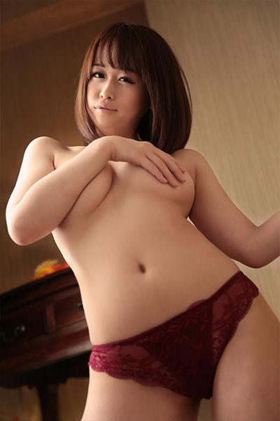 rara_s_3664