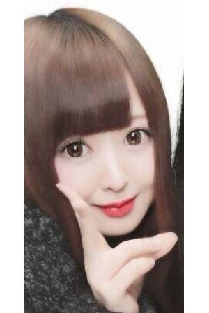 girl_image_2135_1