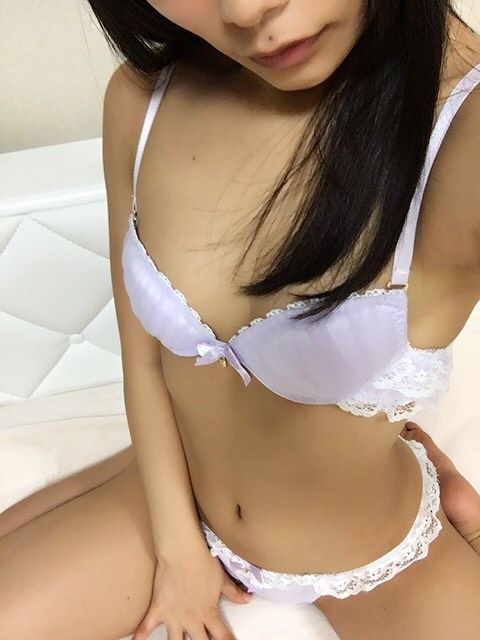 S__4603907
