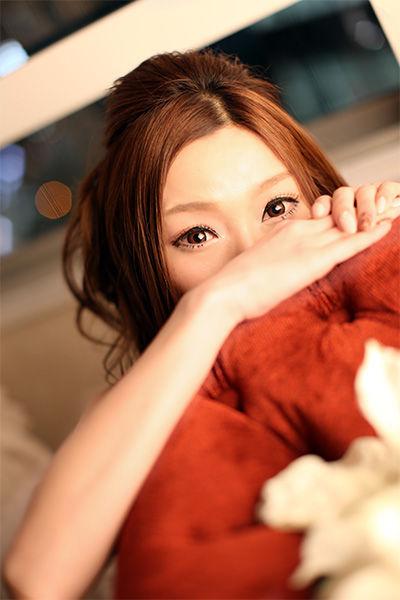 shion_s_4751