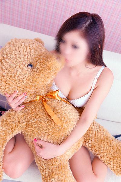 yui_s_0038