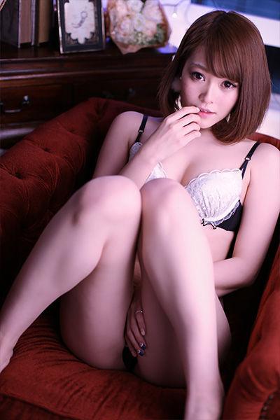 ami_s_3371
