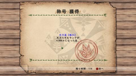 mhf_20130210_233444_618