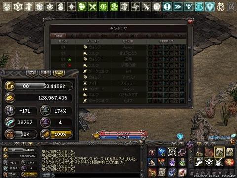 LinC0192