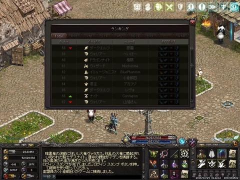LinC0125