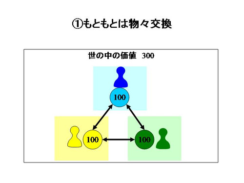 c02d5bcf.jpg